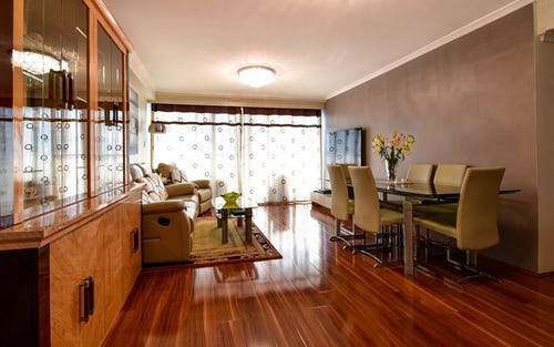 Level 15/569 George Street, Sydney NSW