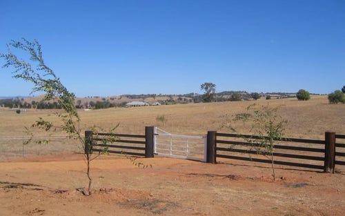 Elouera Road, Cowra NSW 2794