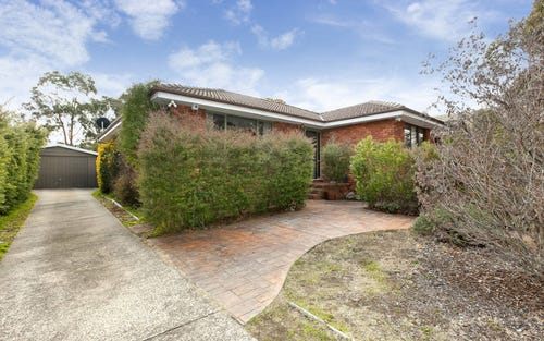 77 Harrington Crescent, Kambah ACT