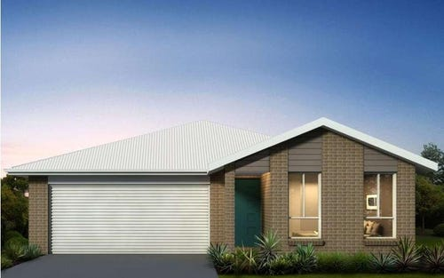 L222 Hallaran Way, Orange NSW 2800