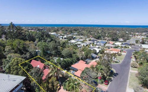 40 Banool Circuit, Ocean Shores NSW 2483