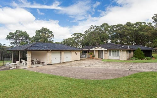 75 Violet Town Road, Tingira Heights NSW 2290