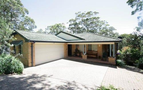 6 Bundarra Way, Bonny Hills NSW