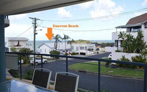 19/4 Queen St, Yamba NSW 2464