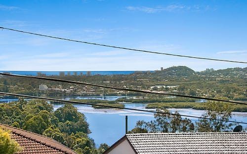 51 Lakeview Terrace, Bilambil Heights NSW