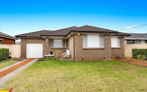 26 Wattle Street, Windang NSW 2528