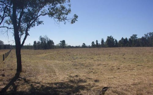 Lot 2 Mirannie Rd, Singleton NSW 2330