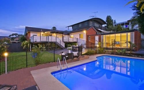 92 Blandford Street, Collaroy Plateau NSW 2097
