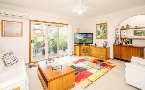 32 Phoenix Cr, Casula NSW 2170