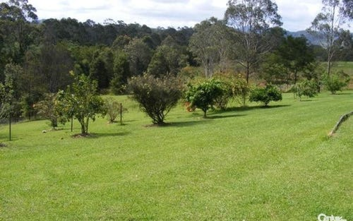 2441 The Bucketts Way, Belbora NSW 2422