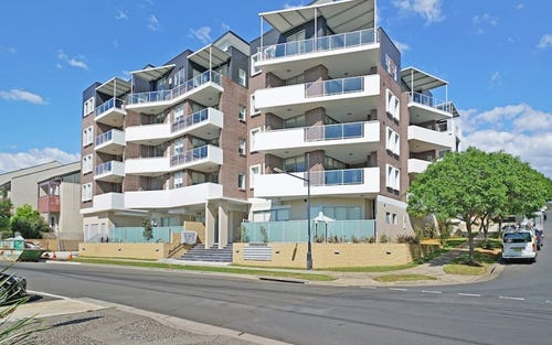 28/15-17 Parc Guell Drive, Campbelltown NSW 2560
