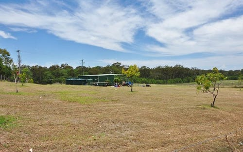 605 Myall Creek Road, Bora Ridge NSW 2471