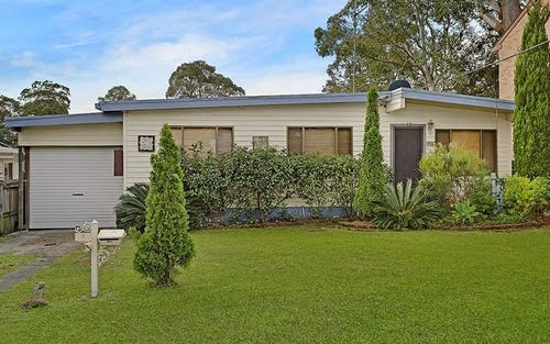 9 Ferndell Way, Berkeley Vale NSW 2261