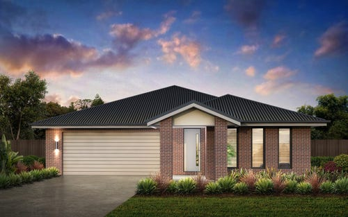 Lot 3 Jude Street, Howlong NSW 2643