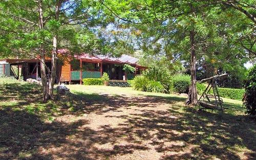 214 Blackhorse Road, Eden Creek NSW 2474