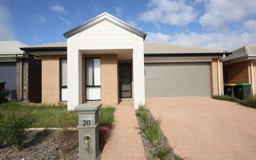 20 Xanadu Street, Gregory Hills NSW