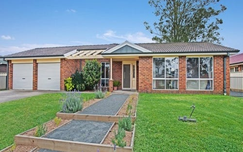 10 Burrowell Close, Raymond Terrace NSW