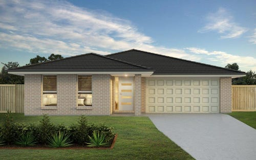 8 Mark Close, Grafton NSW 2460