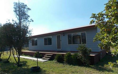 5 Omega Drive, Kungala NSW 2460
