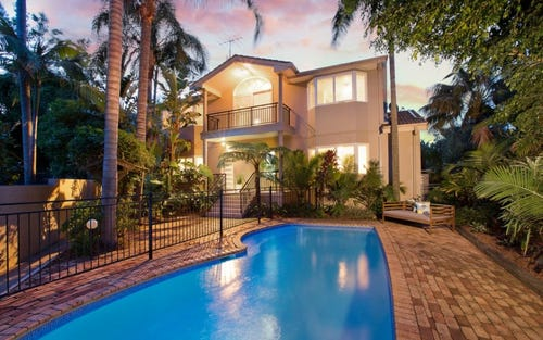 1817 Pittwater Road, Mona Vale NSW