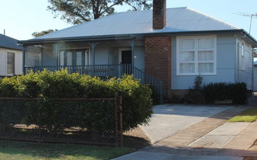 10 Lambert St, Cessnock NSW 2325