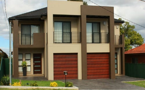 5 Yanderra Street, Condell Park NSW 2200