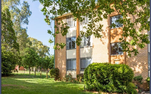 3/3 Waddell Place, Curtin ACT