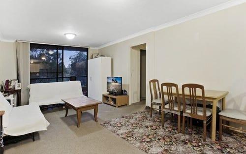 5302/177-219 Mitchell Rd, Erskineville NSW 2043