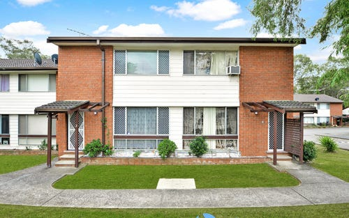 1/18 Westmoreland Rd, Minto NSW 2566