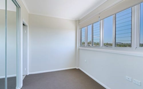 23/15-17 Parc Guell Drive, Campbelltown NSW