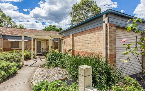 Unit 82/9 Deaves Road, Cooranbong NSW 2265