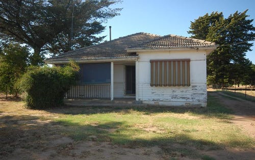 6218 Fairview Olympic Way, Uranquinty NSW
