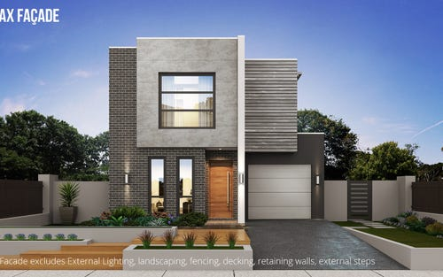 2587 Proposed Rd, Marsden Park NSW 2765