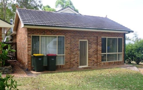 8A BRANDY HILL DRIVE, Brandy Hill NSW
