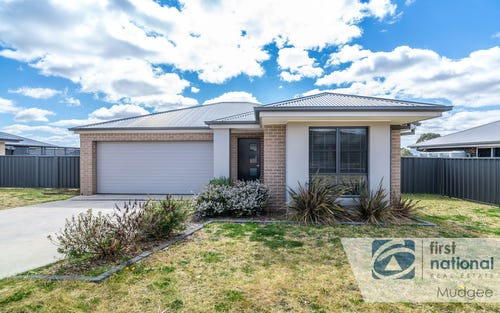 24 Winter Street, Mudgee NSW