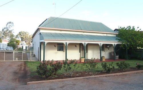289 Hebbard Street, Broken Hill NSW 2880