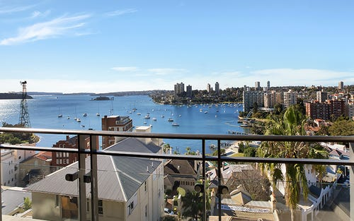 502/14 Macleay Street, Potts Point NSW