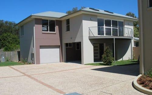 6/8 Moola Street, Hawks Nest NSW 2324