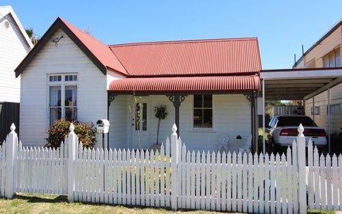 112 Evans Street, Woodstock NSW 2360