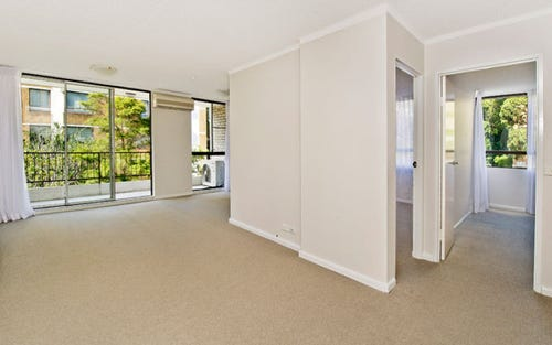2a/6 Bligh Place, Randwick NSW