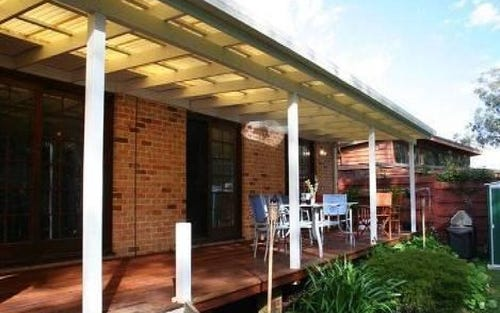 28 Rodley Street, Bonny Hills NSW