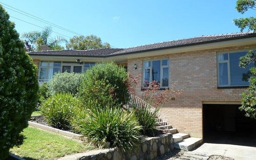 207 Walsh Street, East Albury NSW