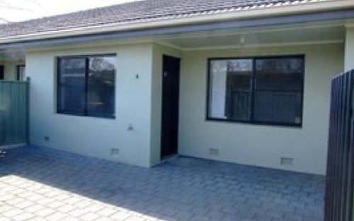 4/574 Ebden Street, Albury NSW