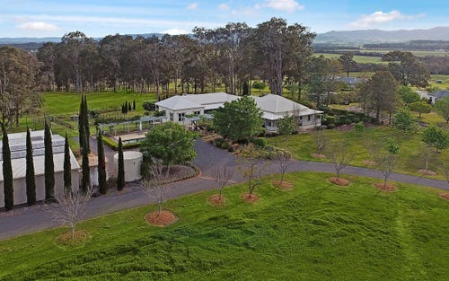 42 Londons Road, Lovedale NSW 2325
