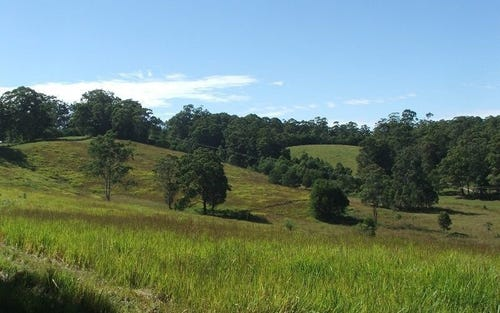 Lot 7 Gordons Knob Road, Nambucca Heads NSW 2448