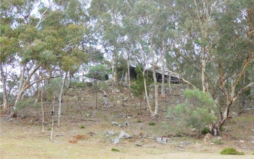 1710 Baerami Creek Road, Baerami Creek NSW 2333