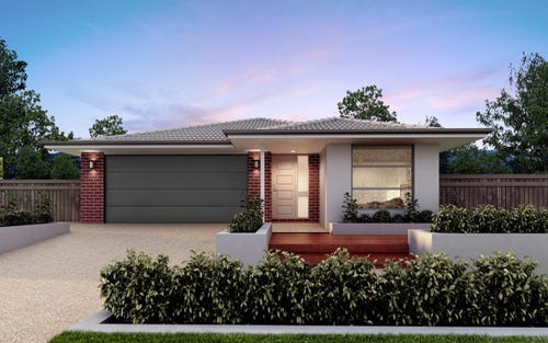 Lot 6 Norwood Estate, Gunnedah NSW 2380