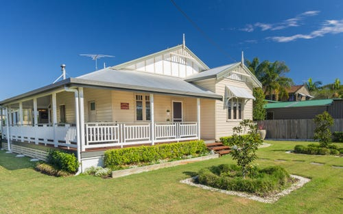 60 Havelock Street, Lawrence NSW 2460