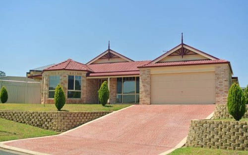 1 Plashett Close, Muswellbrook NSW 2333