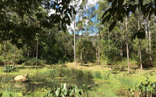 Lot 3, 254 Atkin Road, Larnook NSW 2480